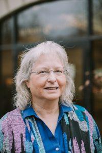 Diana K. Tonn : CPA